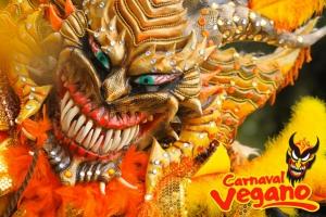 carnaval&