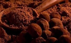 cacao5
