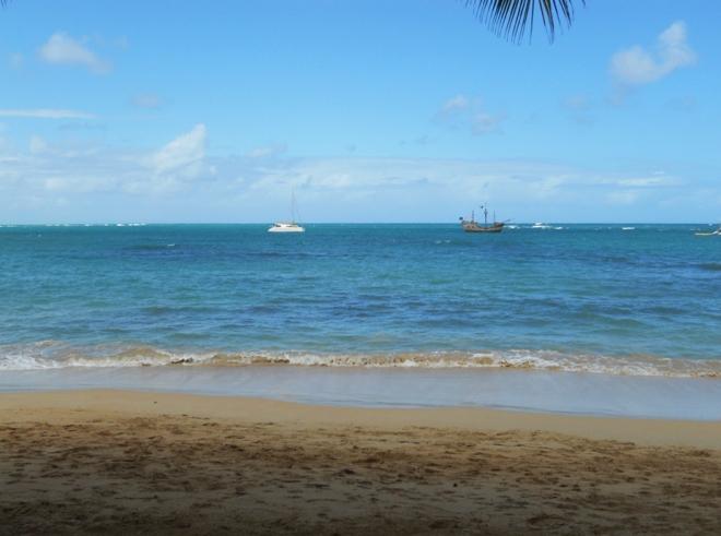 playa popi1