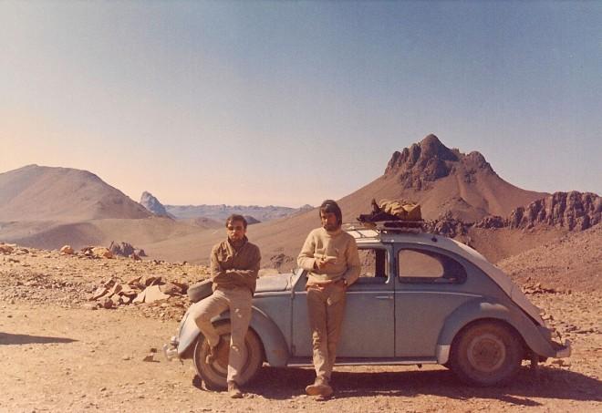 sahara-1967