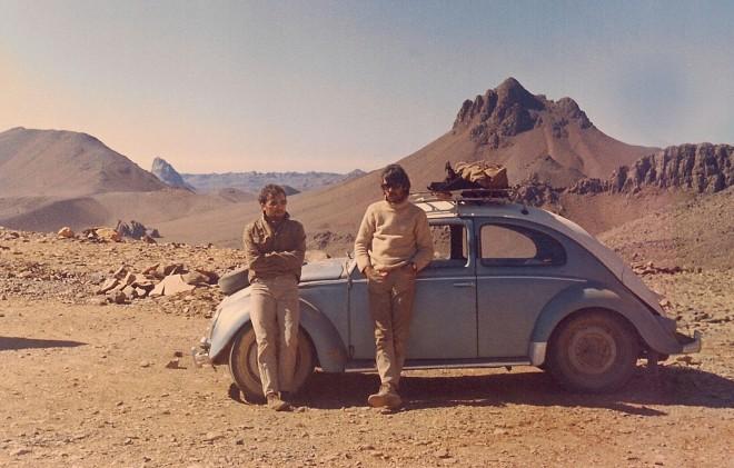 sahara2-1967