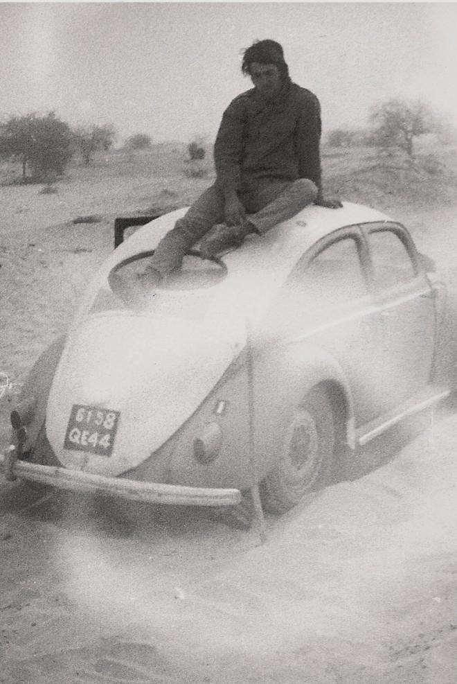sahara3-1967