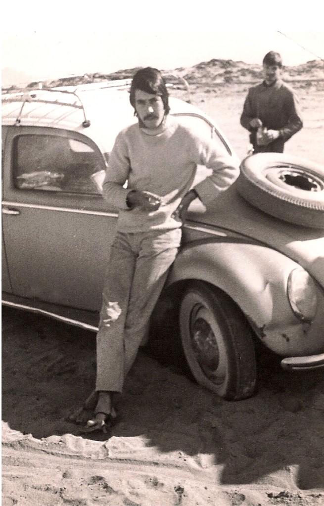 tam-1967