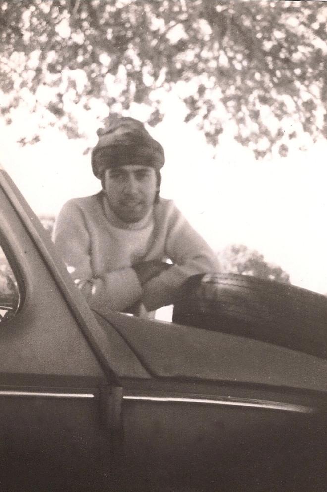 tam2-1967